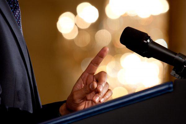 10 motivos porque debes aprender como hablar en publico
