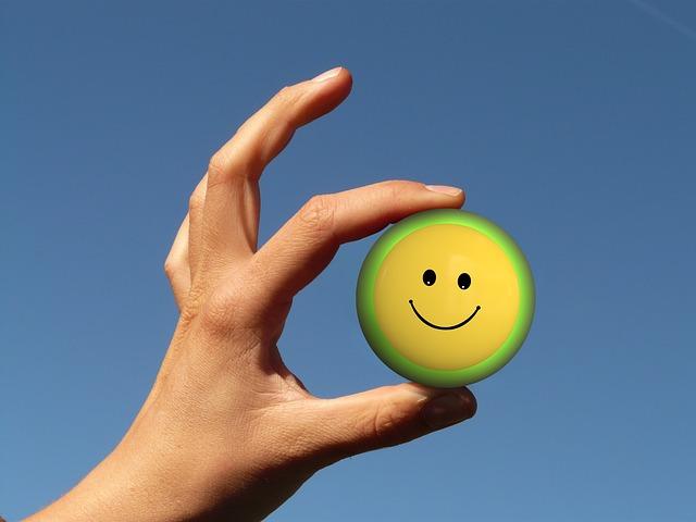Happiness 4 tecnicas de ser feliz