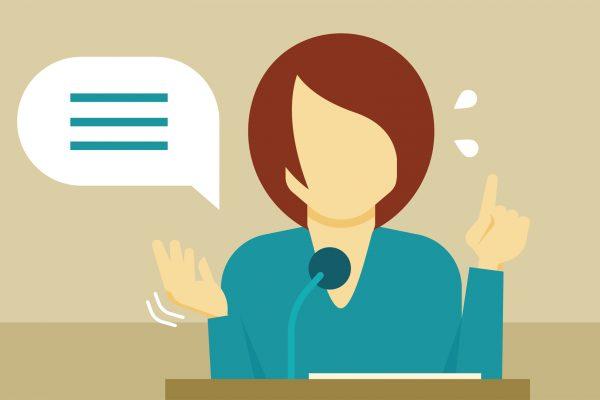 3-razones-las-cuales-empresa-deberia-considerar-tomar-parte-curso-coaching-ejecutivo