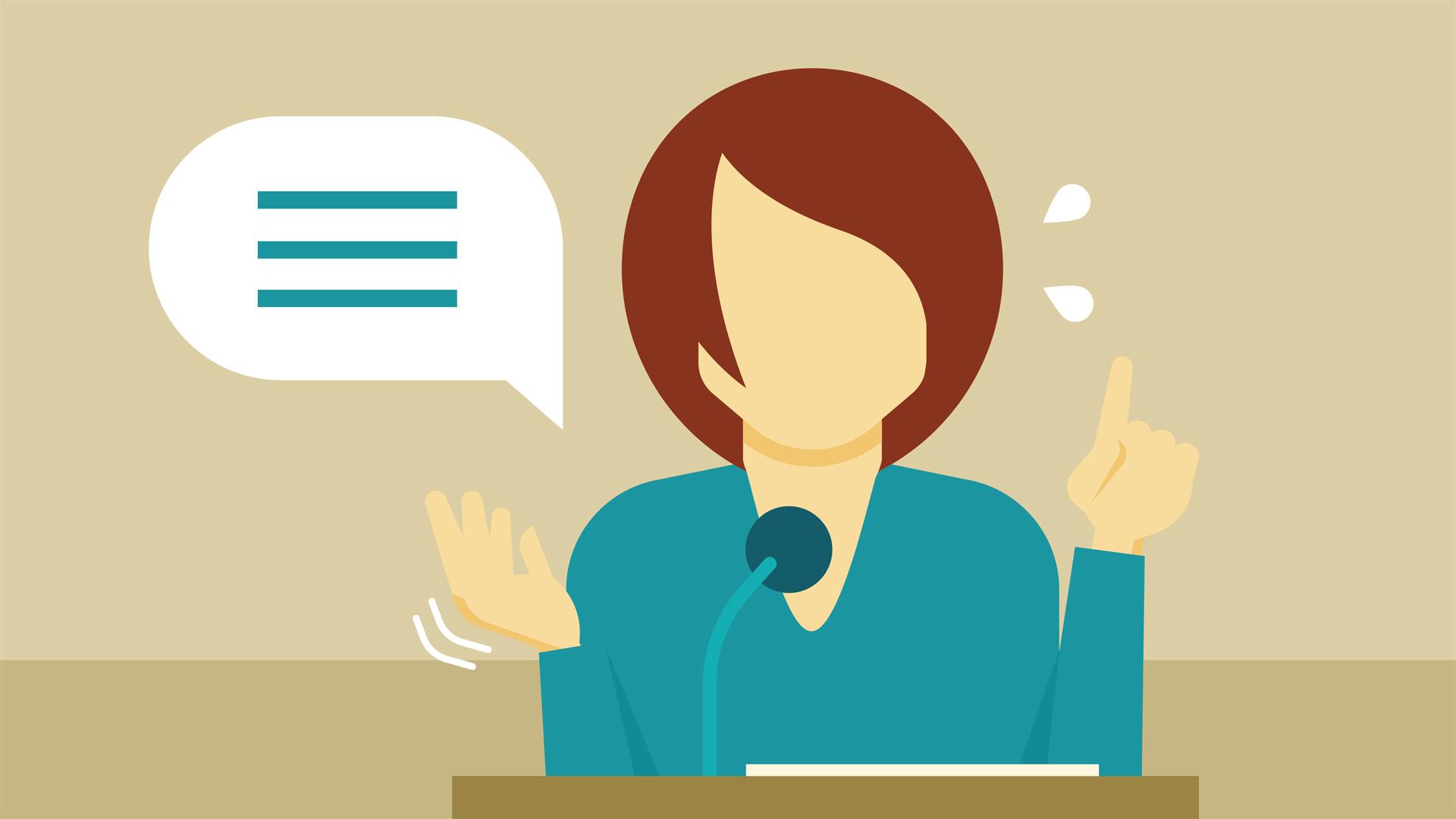 3 razones por las cuales tu empresa debería de considerar tomar un curso de Coaching Ejecutivo