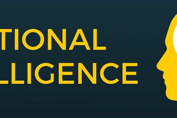 inteligencia emocional y relaciones laborales