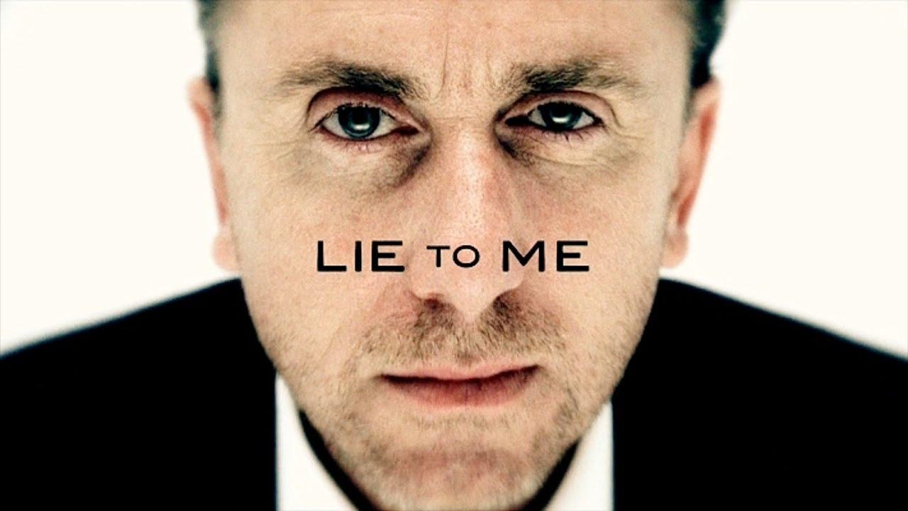 Señales que de alguien te está mintiendo (parte 3)