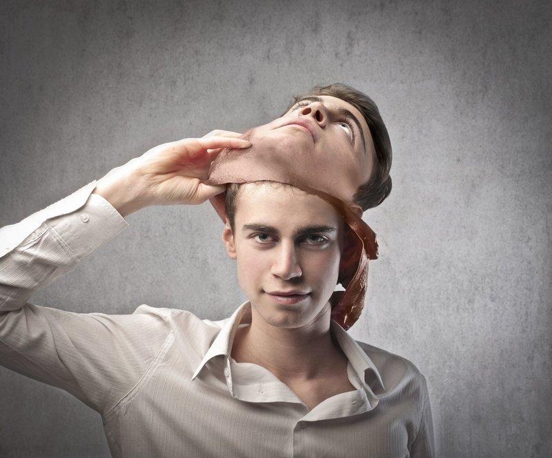 Detección de mentiras y la comunicación no verbal