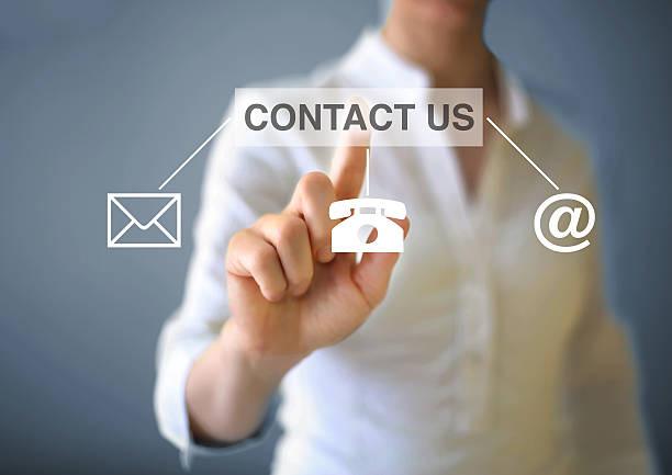 Si contactas con nosotros, empezarás tu gran viaje