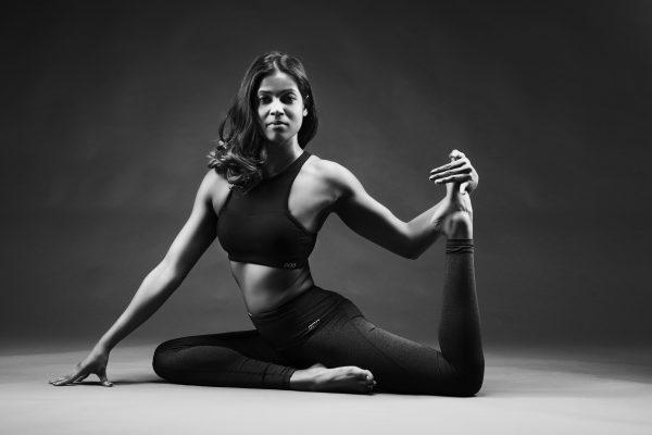 La importancia del movimiento en el lenguaje corporal