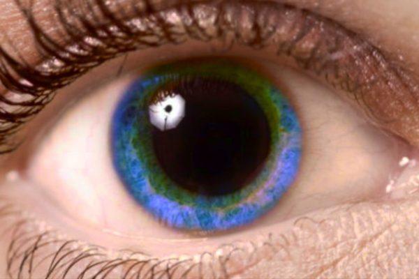 Trucos para mejorar tu comunicación (II): Los ojos